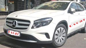 Mercedes-GLA-Fahrschule-Osc