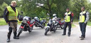 Motorradtour-fahrschule-osc